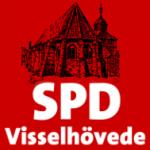 Logo: SPD Visselhövede